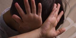 התעללות בקטינים וחסרי ישע – סוגים ועונשים