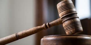 בית המשפט המחוזי מותח ביקורת על התנהלות חקירה בתיק אונס חמור ומקצר ימי מעצר