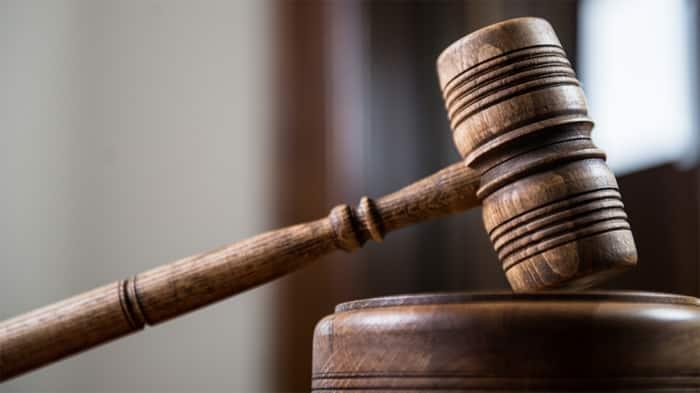 בית משפט מחוזי תל אביב
