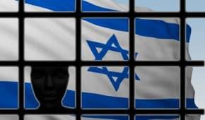 הרשעת חפים מפשע – מכת מדינה