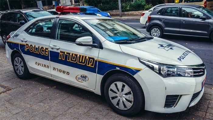 נהיגה בחוסר זהירות - משמעותה והעונש בצידה