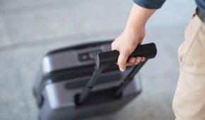 """5 חודשי עבודות שירות בלבד ללקוח שהורשע ביבוא סמים במזוודה דרך נתב""""ג"""