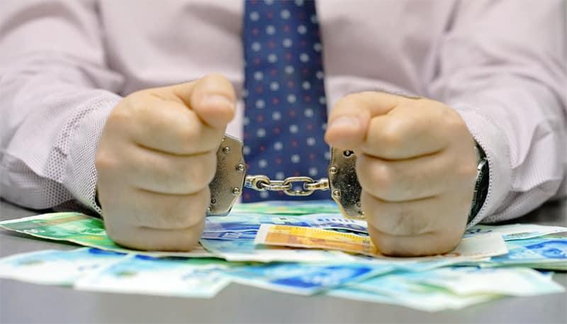 העלמת מס והשמטת הכנסות