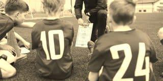 מאמן כדורגל שהורשע בעברו בעבירות מין חמורות קיבל פטור מלא מאיסור עיסוק