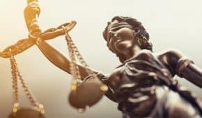 חזרה מקובלנה פלילית בעבירות לפי חוק איסור לשון הרע