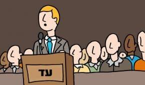 חקירה נגדית במשפט פלילי