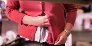 אי הרשעה לעובדת סוציאלית שהואשמה בשני מקרי גניבה מחנויות בבאר שבע
