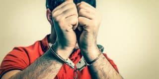 אישה התלוננה שהגרוש תקף אותה וביצע מעשים מגונים בבתו הקטינה – התיק נגדו נסגר מחוסר אשמה