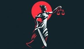 עורך דין – מיהו ומה תפקידו?