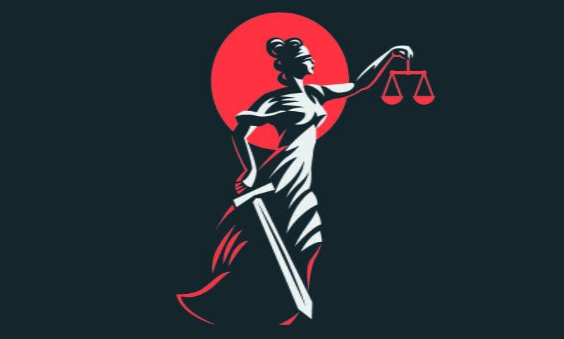 עורך דין – מיהו ומה תפקידו