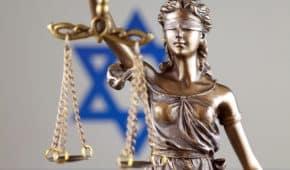 ביטול כתב אישום ללקוח שהואשם בזיוף מסמך וקבלת דבר במרמה