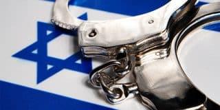 לקוח שביצע מעשים מגונים בעשרות קטינים מחוץ לבתי ספר בתל אביב שוחרר ממעצר