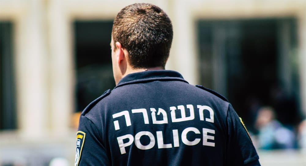 זיכוי החזקת סמים שלא לצריכה עצמית עקב סתירות בעדויות שוטרים