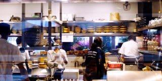 בית הדין האזורי לעבודה בבאר שבע זיכה בעלי מסעדה מאשמת העסקת עובד זר