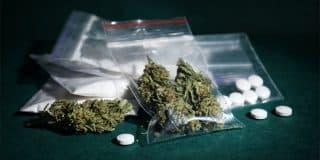הסדר טיעון מקל ביותר לחייל שנתפס סוחר בסמים ונוהג תחת השפעת סמים