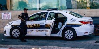 נהיגה רשלנית – משמעותה והעונש בצידה
