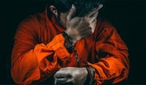 צדק מאוחר – לקוח שנעצר בחשד לאונס קטינה בת 13 נוקה מכל אשמה
