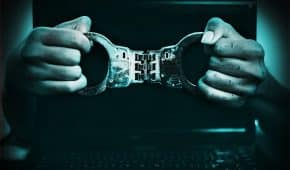 דחיית בקשת המדינה להוצאת צו פיקוח נגד לקוח האוסר עליו לגלוש ברשת ולעבוד בחברת קטינים