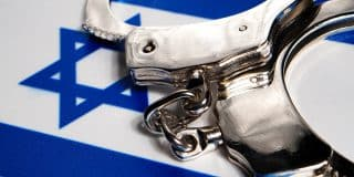 סגירת תיק מחוסר אשמה לבעל עסק שהואשם בהעסקת שוהה בלתי חוקי