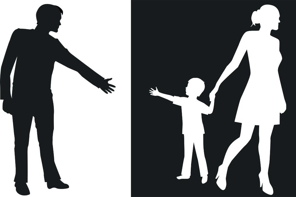 תלונות שווא במסגרת סכסוכי גירושין - כיצד תנהגו נכון