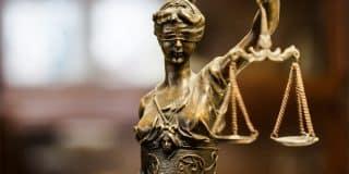 אכיפה בררנית הובילה לביטול כתב אישום בעבירת העלבת עובד ציבור