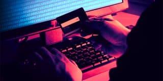מחיקת רישום משטרתי ללקוח שנחשד בעבירות גניבה והונאה בכרטיסי אשראי