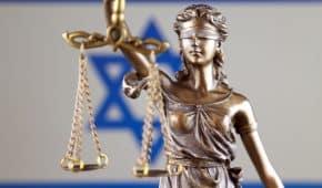 זיכוי סטודנט למשפטים מעבירות מרמה והונאה במרכז האקדמי למשפט ועסקים