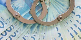 עובדת סוציאלית שגנבה ממשפחות מעוטות יכולת לא תישלח למאסר