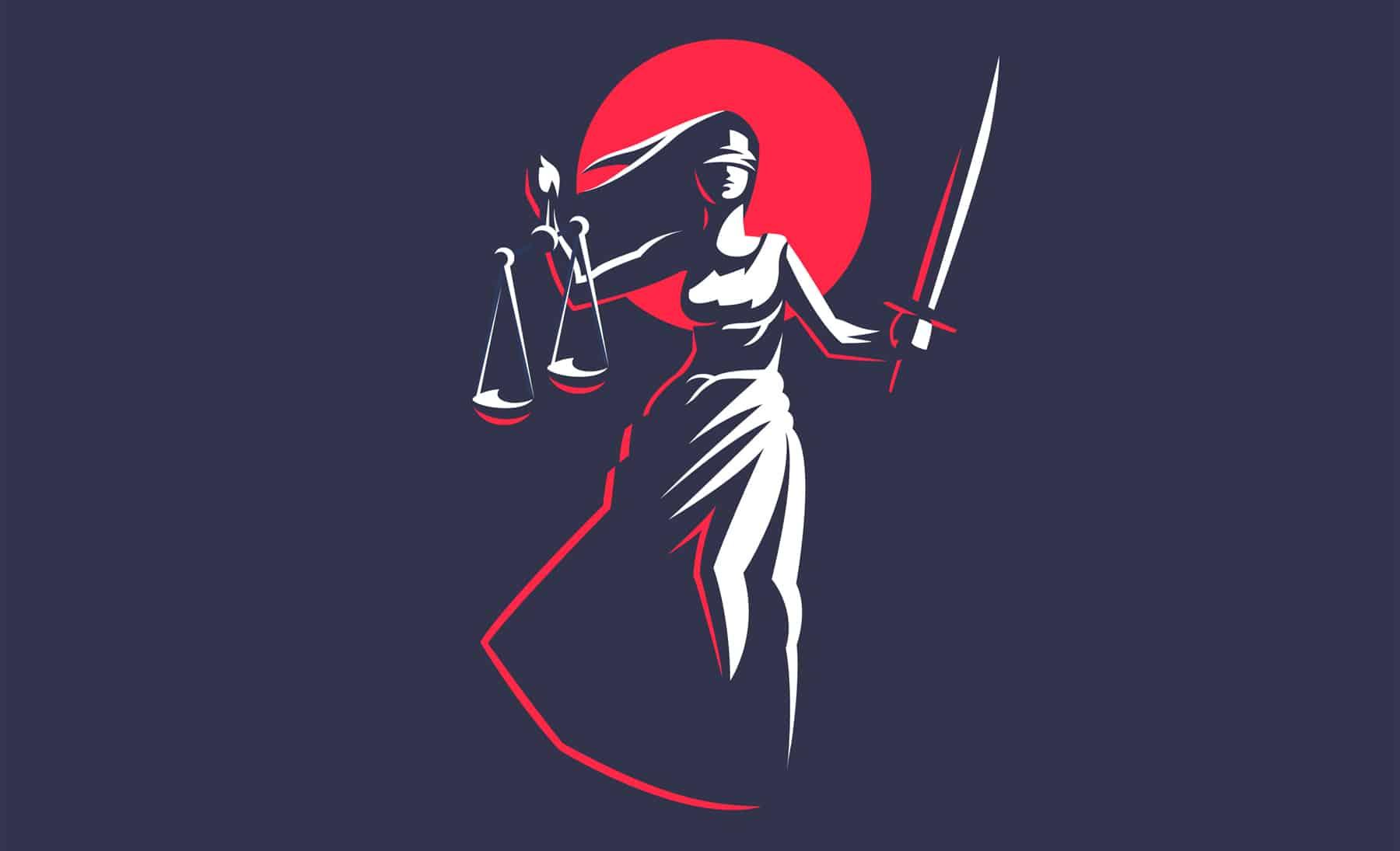 עורך דין פלילי - מיהו ומה תפקידו