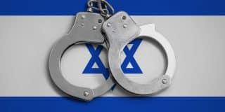 עבירות פליליות בישראל – סוגים ועונשים