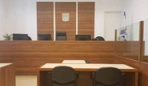 בית המשפט הורה לאסור פרסום שמו של מורה שנחשד בעבירות מין בקטינה