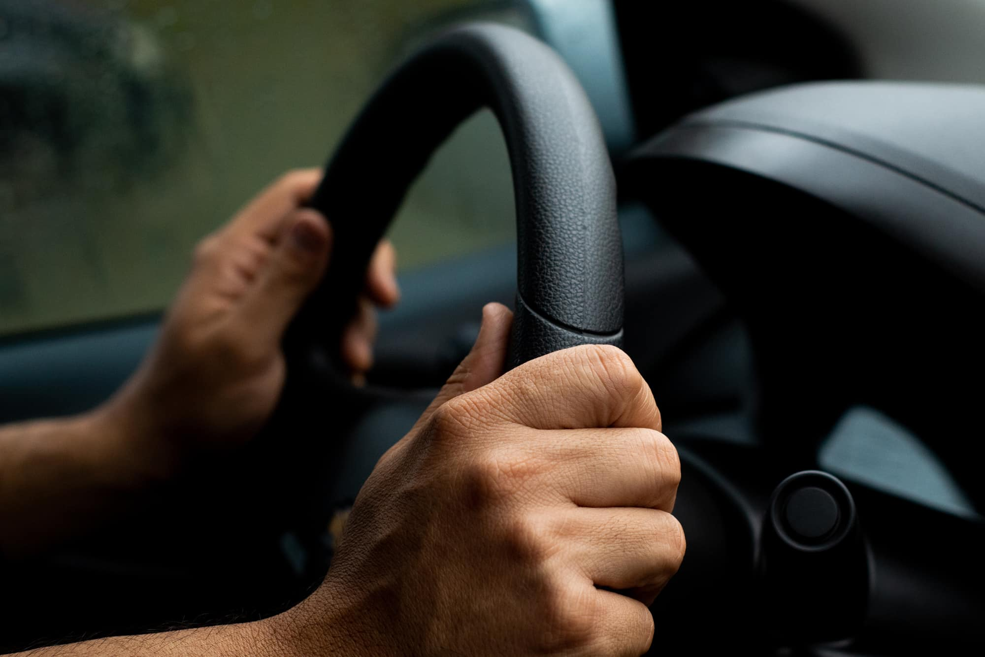 אי התאמה אישיותית לנהיגה | ערר על החלטת המרב