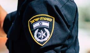 בית המשפט בירושלים זיכה נהג מתקיפת שוטר וקבע שהמתלונן שיקר בעדותו והתנהג כבריון