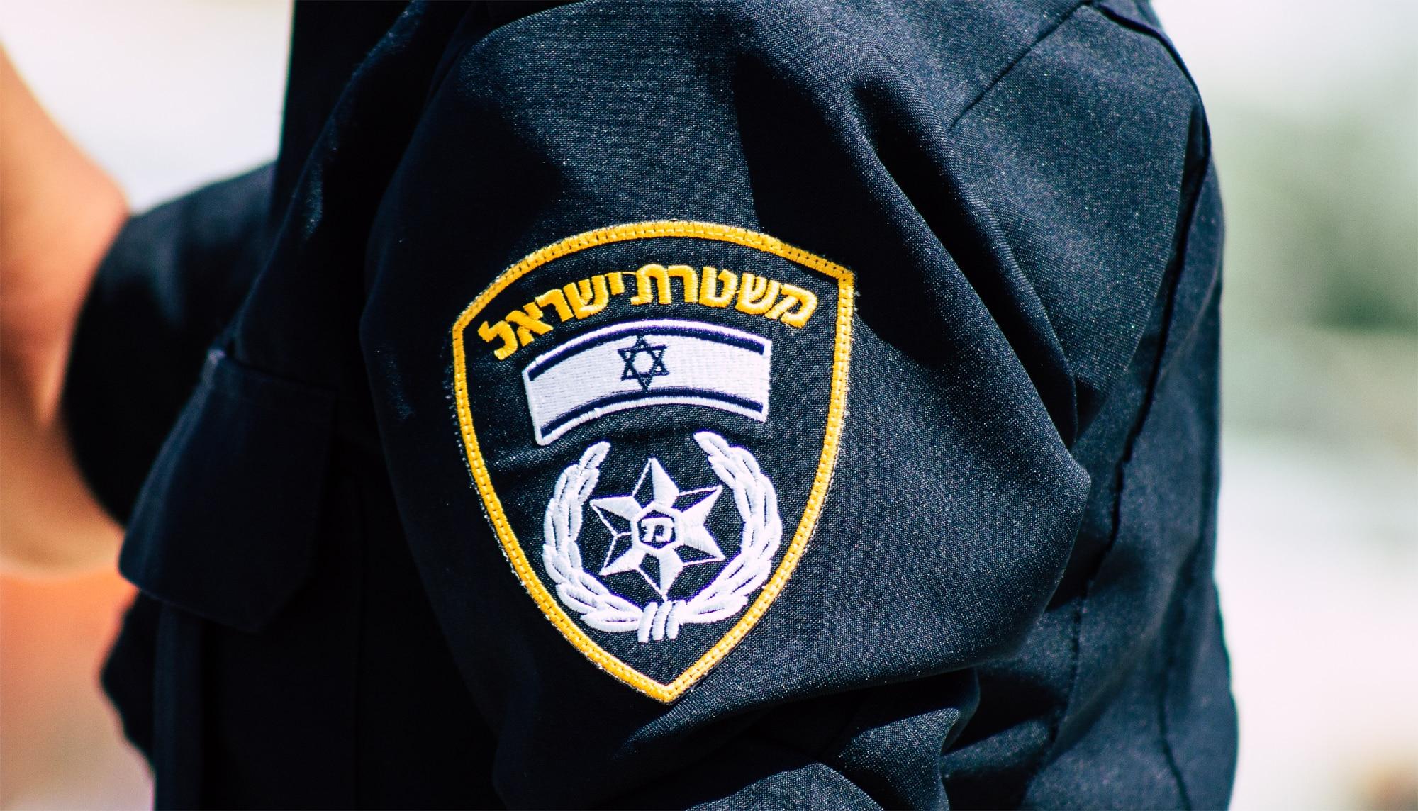 זיכוי נהג מתקיפת שוטר לאחר שהמתלונן שיקר בעדותו והתנהג כבריון