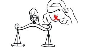 צו איסור פרסום – המדריך