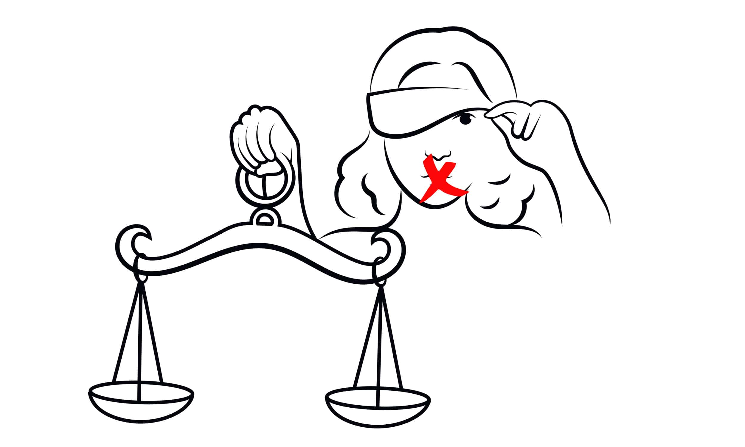 צו איסור פרסום - יתרונות וחסרונות