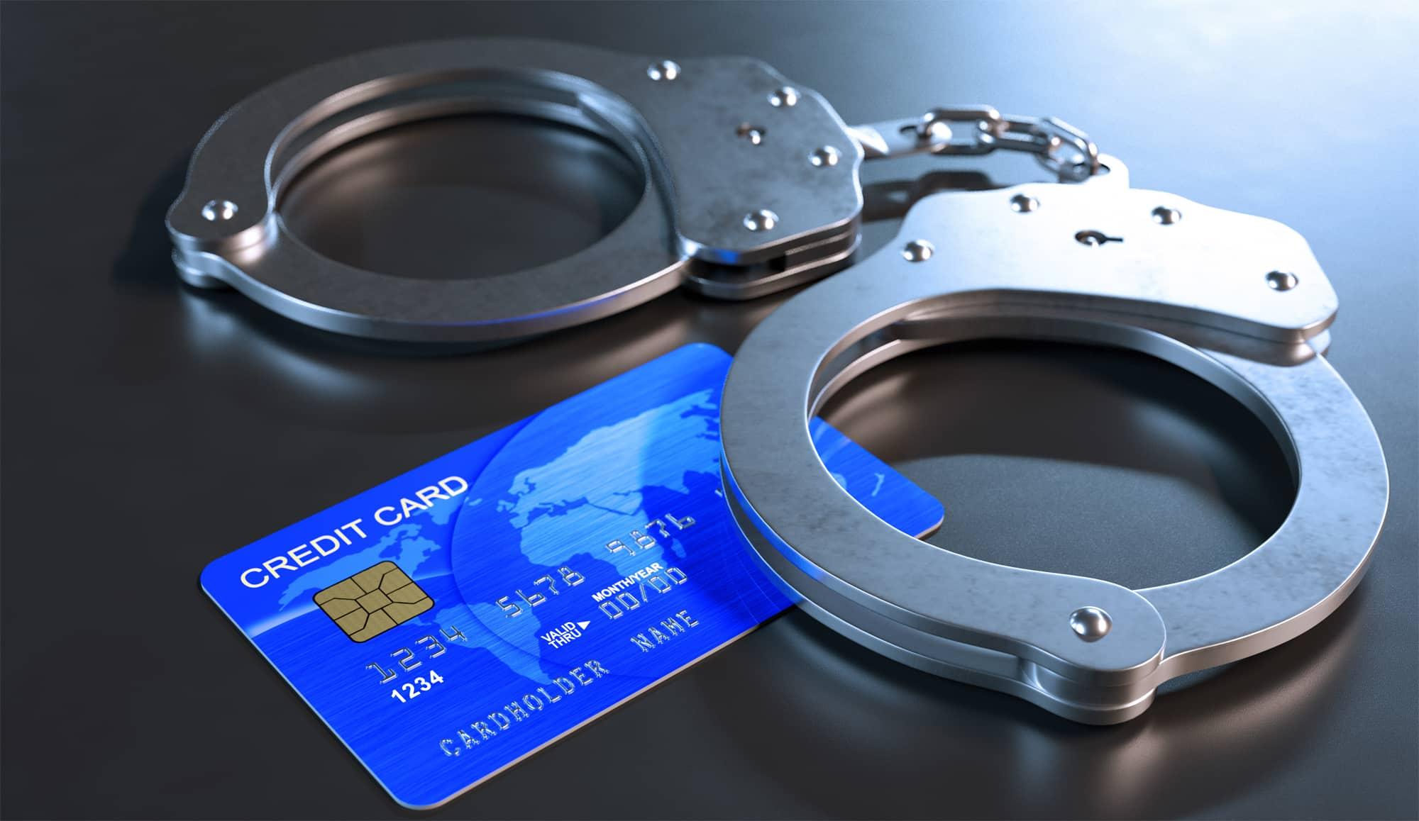 קבלת ערעור במחוזי בעבירות גניבה והונאה בכרטיסי אשראי