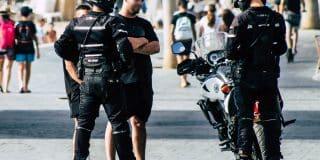 """בג""""ץ הכריע – שוטר אינו מוסמך לדרוש מאדם להציג לו תעודת זהות ללא חשד סביר"""