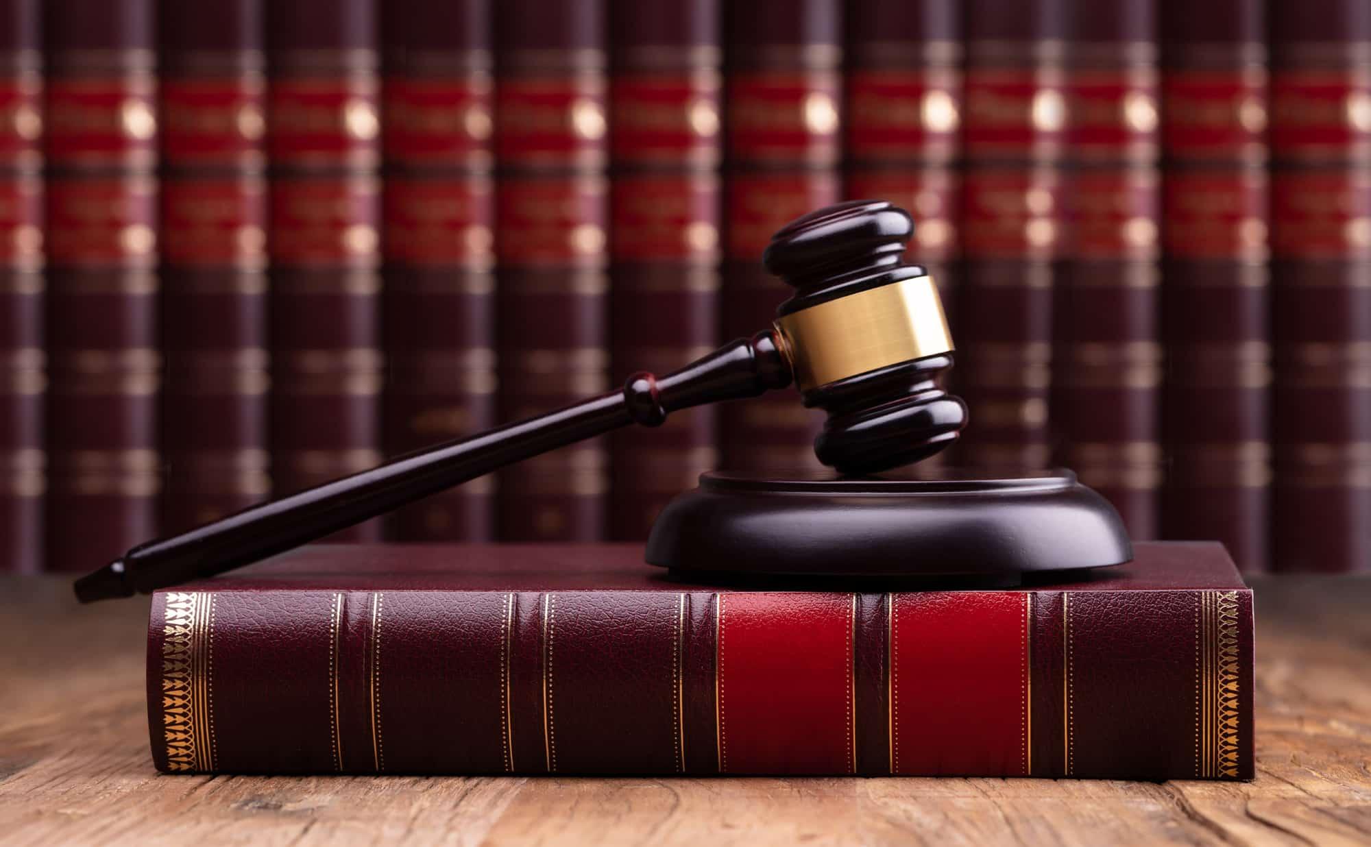 פערים בין הודאת הנאשם לבין הממצאים בזירה הובילו לזיכוי