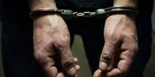 שחרור ממעצר לקוח שאיים לרצוח את אמו ברובה M16