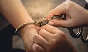 סגירת תיק פלילי ללקוח שנעצר והואשם באונס של אישה בדרום הארץ