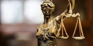 שאל עורך דין בטלגרם – קבוצת עורכי הדין הגדולה בישראל