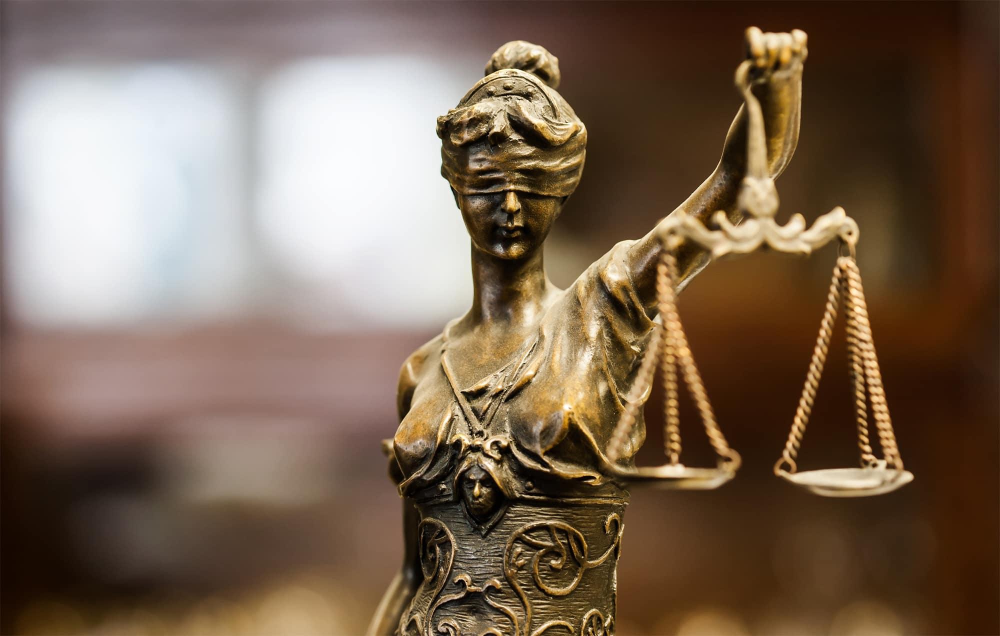 קבוצת הטלגרם שאל עורך דין