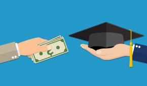 ביטול עונש הרחקה שהוטל על סטודנטית באוניברסיטת בר אילן שהורשעה בהגשת עבודה אקדמית קנויה
