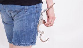 מאסר על תנאי בלבד ללקוח שביצע מעשה סדום בכוח בקטין בן 14 בשירותים ציבוריים