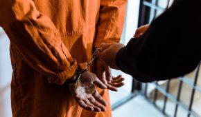 צו הבאה במשפט פלילי