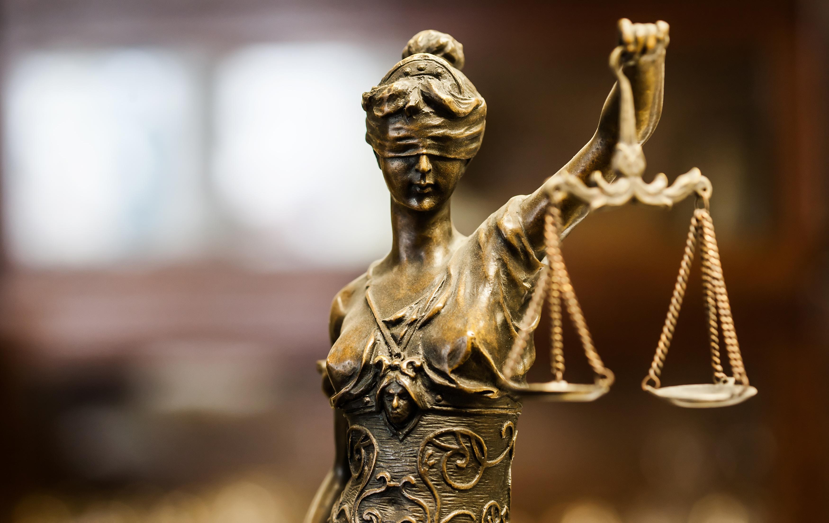 בית המשפט העליון הורה על קיום משפט חוזר לרומן זדורוב