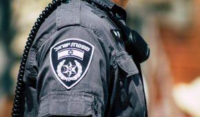 חיפוש לא חוקי של המשטרה – מה מותר ומה אסור