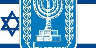 משוב השופטים – אתר דירוג שופטי ישראל