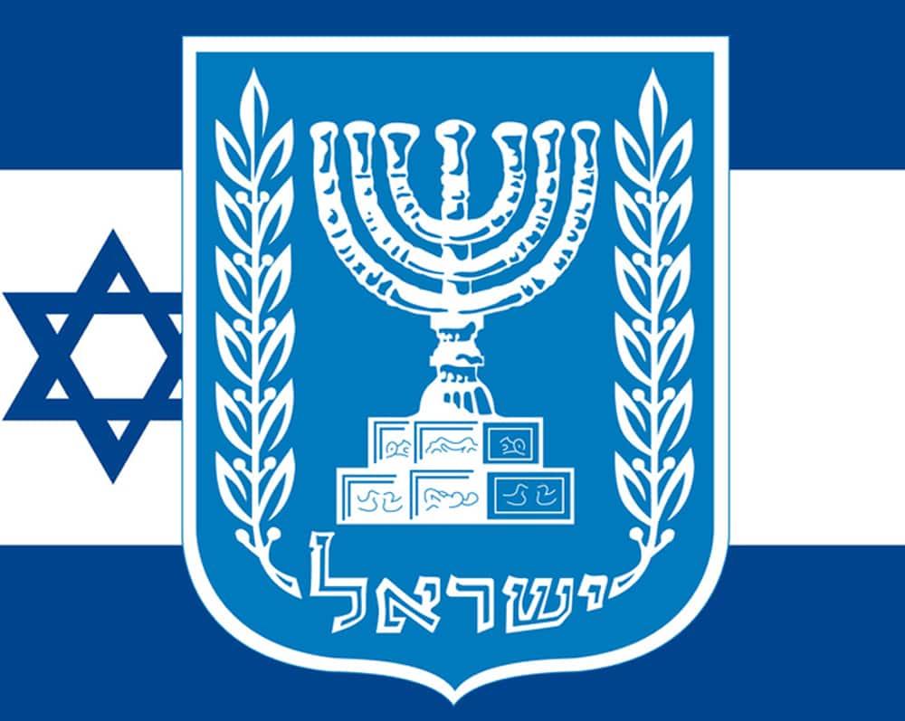 אתר משוב השופטים - דירוג שופטי ישראל